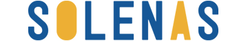 ソレナス株式会社